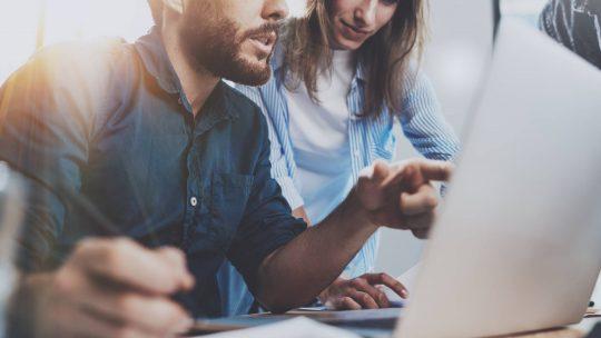 ¿Por qué mi empresa debería contar con un Delegado de Protección de Datos?