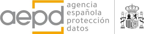 La AEPD alerta sobre las auditorías de «Coste Cero» o Subvencionadas