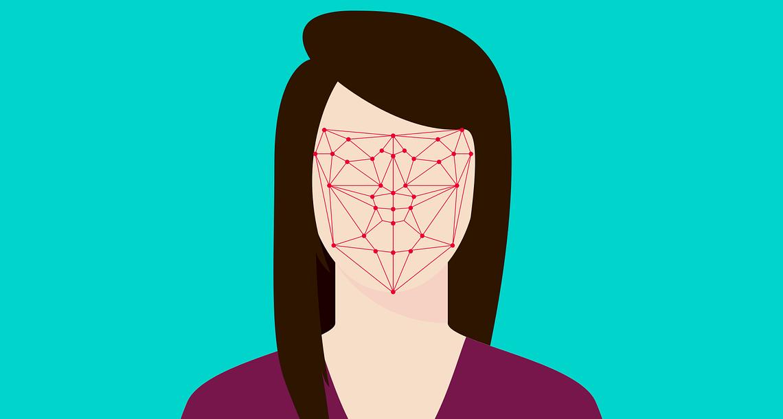 La AEPD publica un listado con los equívocos más comunes relacionados con el uso de la biometría y cómo afectan a la protección de datos