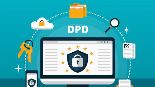 Sanción de 50.000 € a una empresa de seguridad por no tener contratado un DPD