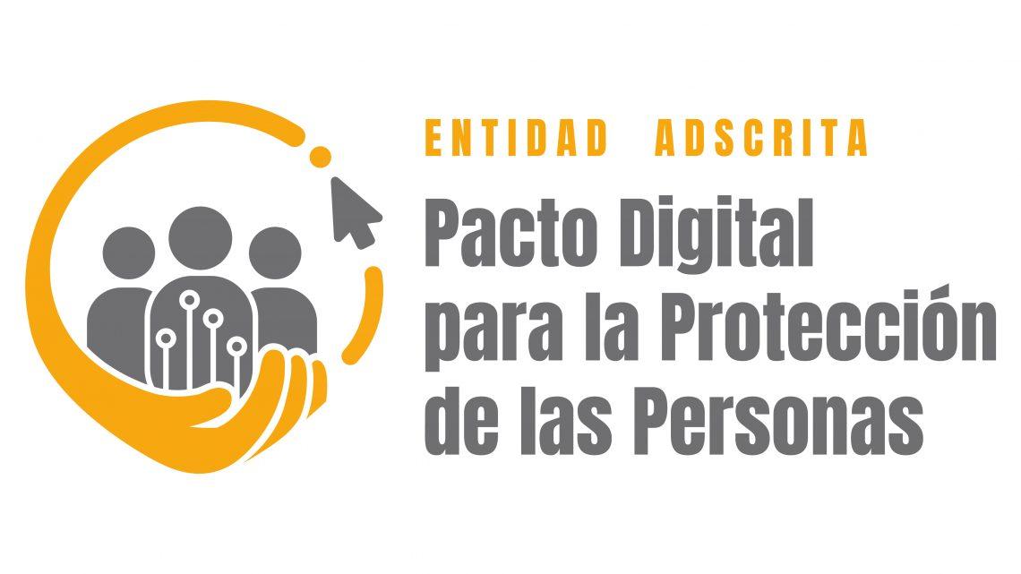 La AEPD reconoce a Valvonta como entidad adherida al Pacto Digital